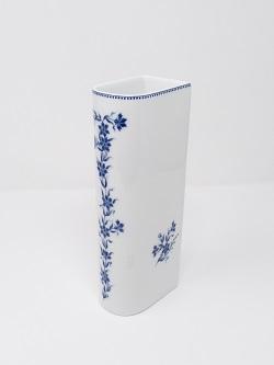 Vase guirlande Barbeaux 20 cm 70 euros